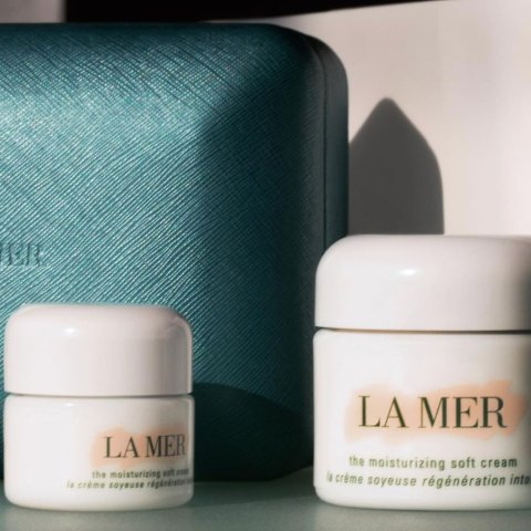 Gift With PurchaseLa Mer Beauty Product on Sale