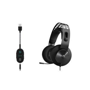 Lenovo Legion H500 Pro 7.1 游戏头戴耳机