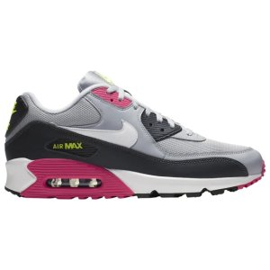 NikeAir Max 90运动鞋
