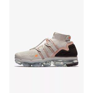 Nike气垫鞋