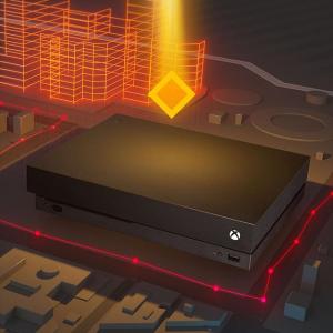最高省£150.99 收游戏+主机Xbox One X 游戏机套装大促销 多款可选 疫情隔离也不无聊