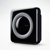 coway 新低价:强力空气净化器