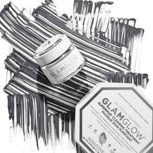 Free GiftsGlamglow Supermud Sale