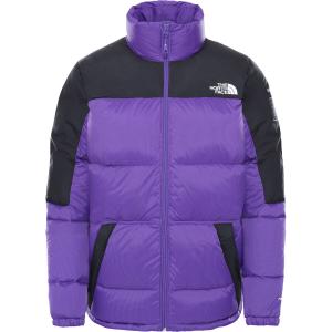 折上7折 折后€160 原价€280The North Face 北脸爆火羽绒服 冬季保暖 一件就够