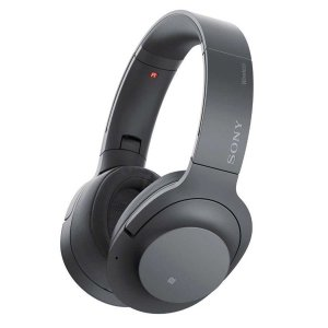 $179.99Sony WH-H900N Bluetooth Noise Canceling Headphones