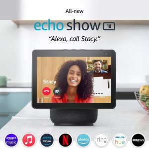 5折起 Kindle低至$139Amaozn 智能设备专场 收Fire TV电视棒、Echo智能音箱