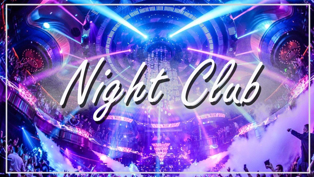 拉斯维加斯Las Vegas夜店(Night Club)攻略,TOP10推荐嗨爆赌城午夜场!