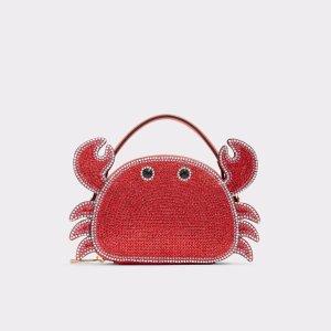 AldoNaresa 螃蟹包