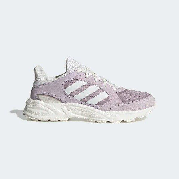90s Solution运动鞋