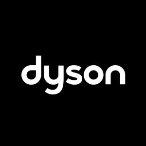 25% off $50 Dyson Vaccuum and Fan