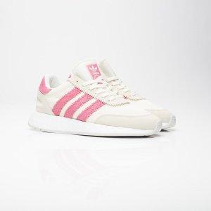 AdidasI-5923 W - D96618 - Sneakersnstuff | sneakers & streetwear online since 1999