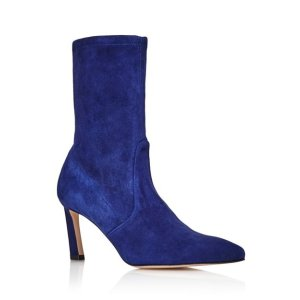 9020c6a8ee09 Stuart Weitzman Shoes   Bloomingdales Up to 60% Off+Extra Up to 25 ...