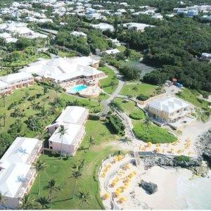 Starting from $129Coco Reef Bermuda Paget Parish
