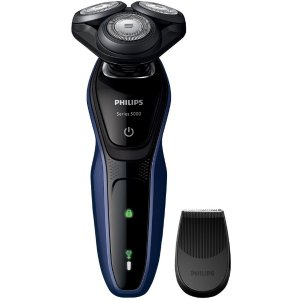 PhilipsComfortCut Shaver S5086/06