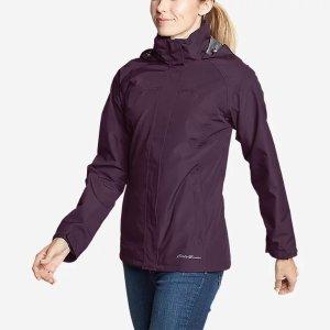 Eddie BauerRainfoil® Packable Jacket