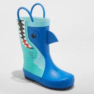 Select Cat \u0026 Jack Rain Boots Sale