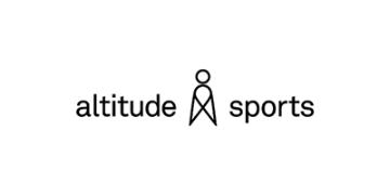 Altitude Sports CA (CA)