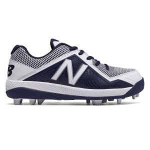 New Balance儿童球鞋