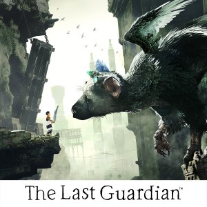 PlayStationPS Plus PriceThe Last Guardian on PS4 | Official PlayStation™Store US