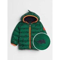 Gap 婴儿、幼童保暖外套