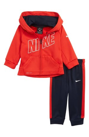 8d397449f Kids Active Wear Sale @ Nordstrom Up to 50% Off - Dealmoon
