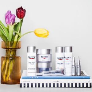 买三免一 变相6.7折敏感肌护肤品牌专场 收Eucerin CeraVe热门单品