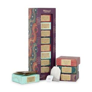 BananaUmbrella圣诞版茶包礼盒