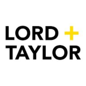 低至6折 美妆$100减$20Lord and Taylor 精选服饰、包包、鞋子等清仓热卖