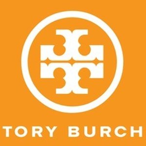 低至3折 $100+收logo链条包补货:Tory Burch 限时私卖会 海量包包、美衣、鞋履热卖