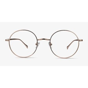 8760832b37e Women s Frames   EyeBuyDirect.com 2 for 1 + 15% Off + Free Shipping ...