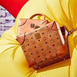 Up to 70% offMCM Bags Sale