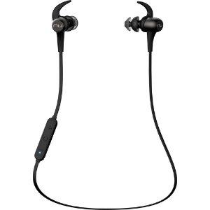 $34.99 (原价$54.99)NuForce BE Sport3 无线入耳式运动耳机