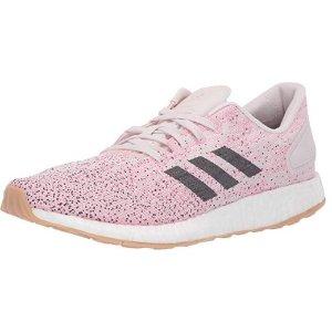 $33.62adidas Women's Pureboost DPR Running Shoes