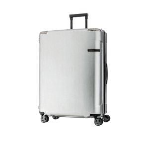 Samsonite行李箱 55cm 3.4kg