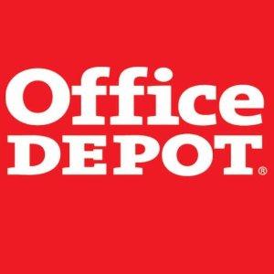 $40 OffYour $250 Order @ Office Depot