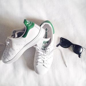 低至3折Adidas,Nike, Puma 等品牌鞋履特卖会