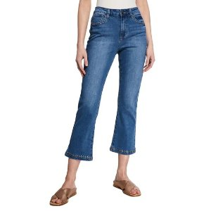 Velvet Heart牛仔裤