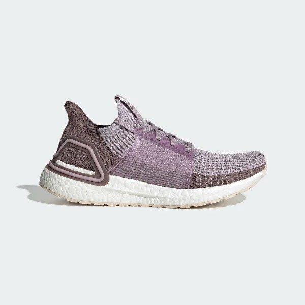 Ultraboost 19女鞋