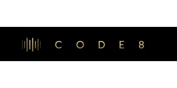 Code Eight Beauty