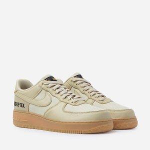 Nike Gore-tex合作款