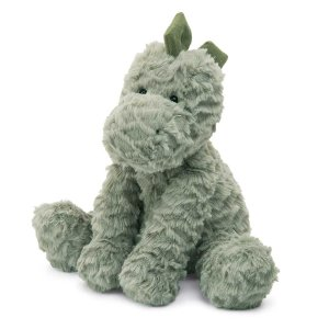 20% Off on Regular Price ProductsEnding Soon: Jellycat  Kids Toys Sale @ JoJo Maman Bébé