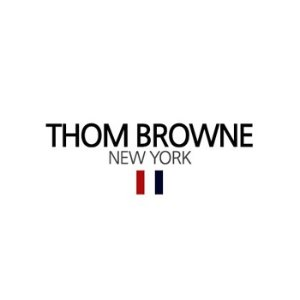 Up to Save 15% offwith Thom Browne Purchase @ Luisaviaroma