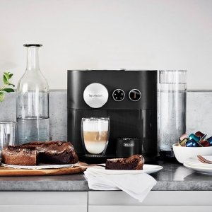 Up to 70% Off + Extra 20% OffBloomingdale's Nespresso Sale