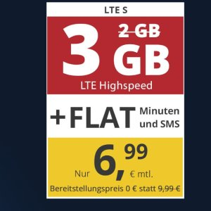 免一次性接通费,代号入网再送10欧