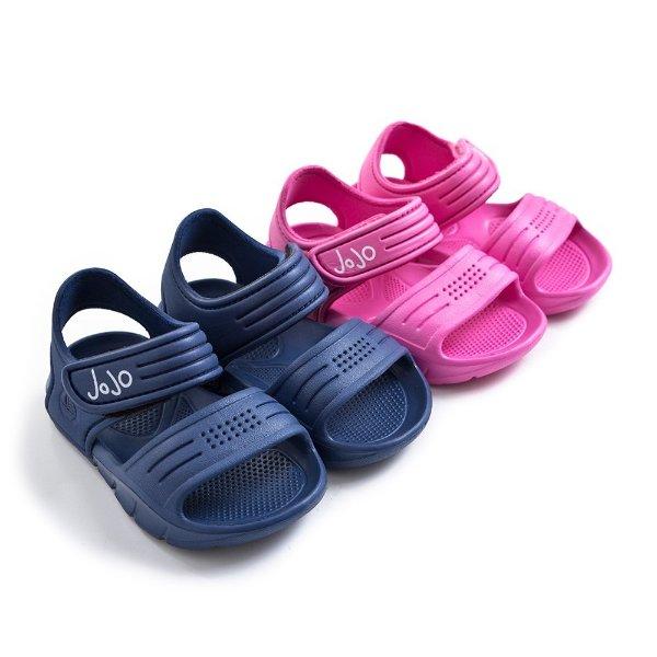 婴幼童凉鞋