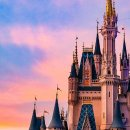 From $48 US Cities To Orlando RT Airfare