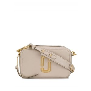 Marc JacobsThe Softshot 21 斜挎包