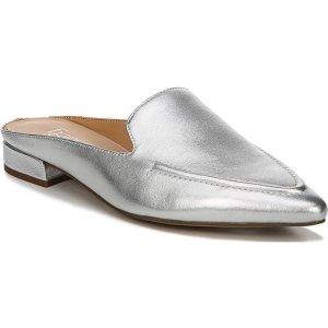 Franco Sarto穆勒鞋