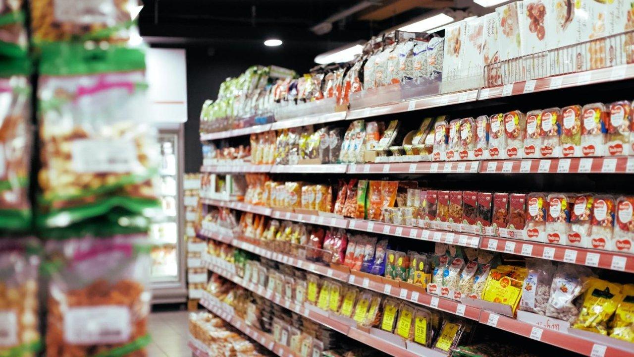温哥华华人超市大盘点|本地华人必逛的超市有哪些?