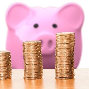开卡奖励 $150 无年费 易申请加油 餐饮 旅行 网购 药店 每月任选一个类别 3% 返现